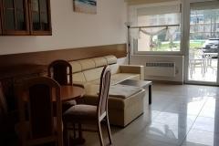 apartamenty_lukecin_angela_04
