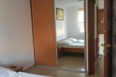 apartamenty_lukecin_angela_07