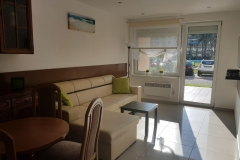 apartamenty_lukecin_angela_11