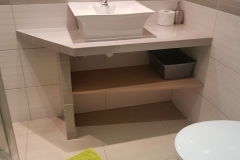 apartamenty_lukecin_angela_01
