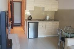 apartamenty_lukecin_angela_03