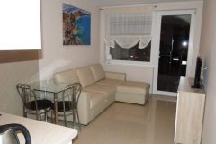 apartamenty_lukecin_angela_05