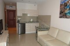 apartamenty_lukecin_angela_06