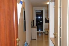 apartamenty_lukecin_angela_08