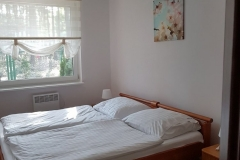 apartamenty_lukecin_angela_02
