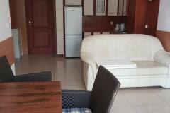 apartamenty_lukecin_angela_09